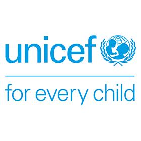 logo 14