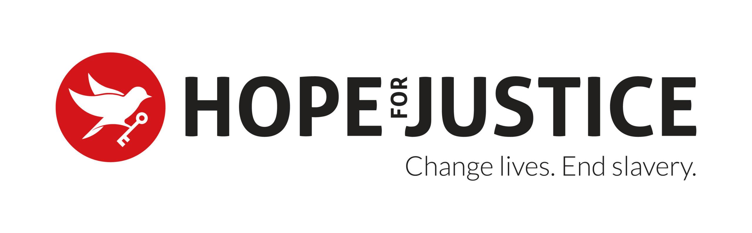 Hope for Justice logo jpg